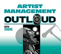 Artist Management cover