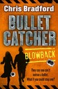 Bulletcatcher Blowback-web