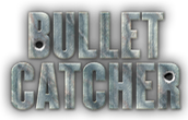 Bulletcatcher logo 2 sm
