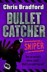 Bulletcatcher Sniper web