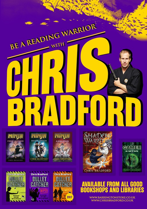 chris_bradford_poster_highres