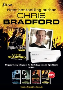 chrisbradford_authorevent_poster_TARGET_highres2