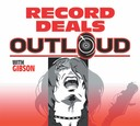 Record Deals OutLoud Cover Sm
